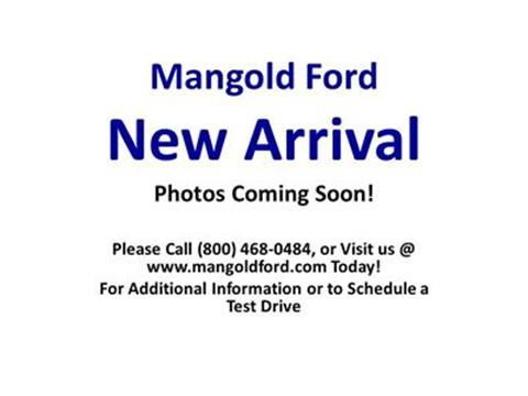 2019 Ford Mustang for sale in Eureka, IL