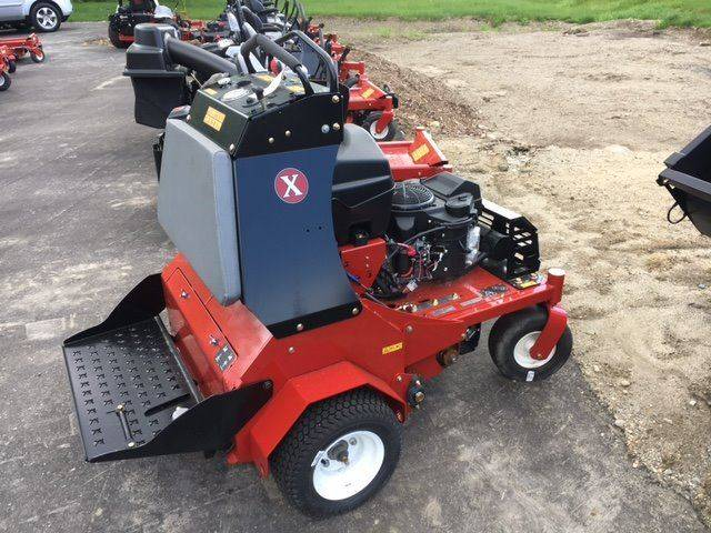 exmark stand on mower. contact exmark stand on mower
