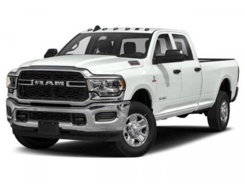 2020 RAM Ram Pickup 2500 for sale at Choice Motors in Merced CA