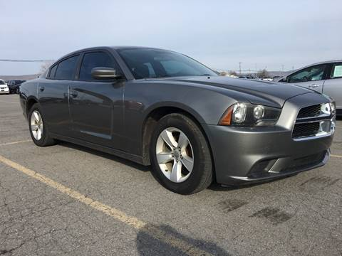 2012 dodge charger for sale carsforsale com