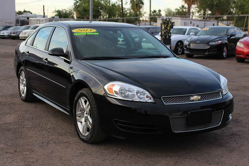 2013 CHEVROLET IMPALA LT FLEET 4DR SEDAN black in need of a daily commuter vehicle if so this 20