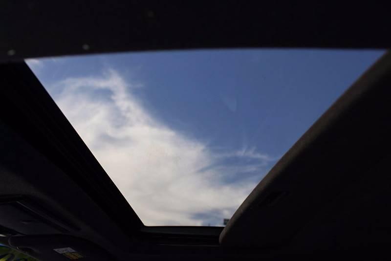 2004 Hyundai Tiburon GT V6 2dr Hatchback - Phoenix AZ