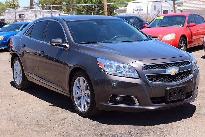 2013 CHEVROLET MALIBU LT 4DR SEDAN W2LT brown in need of a gas friendly vehicle if so this 2013