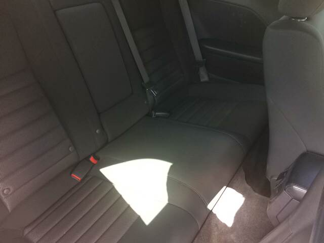 2010 Dodge Challenger SE 2dr Coupe - Fort Wayne IN