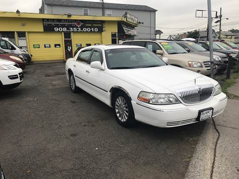 lincoln town car for sale carsforsale com rh carsforsale com 2010 Lincoln Town Car 2016 Lincoln Town Car