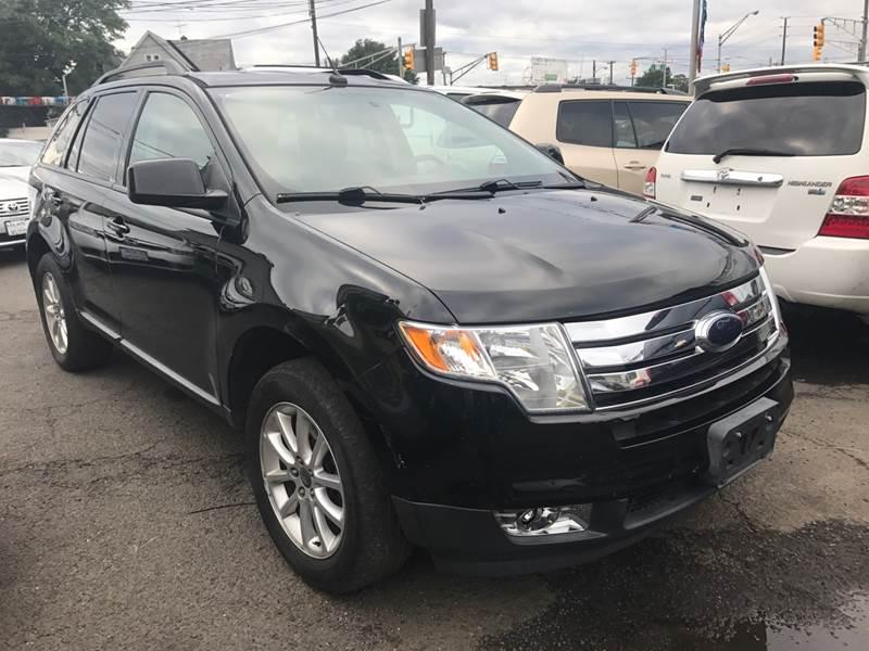 Used Cars Elizabeth Nj >> A D E Auto Sales Used Cars Elizabeth Nj Dealer