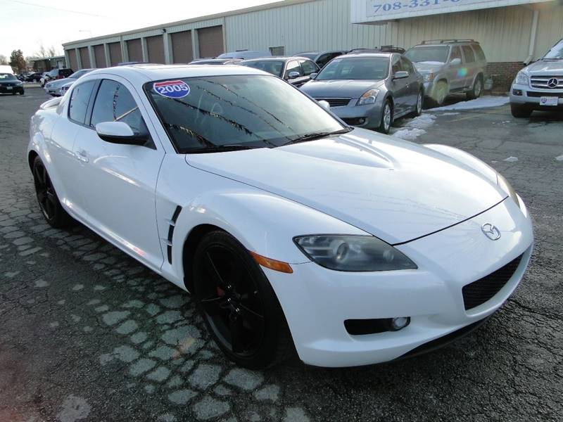 campbell for rx used british mazda in sale river columbia inventory