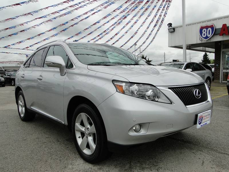 in sale for rx indian lexus land