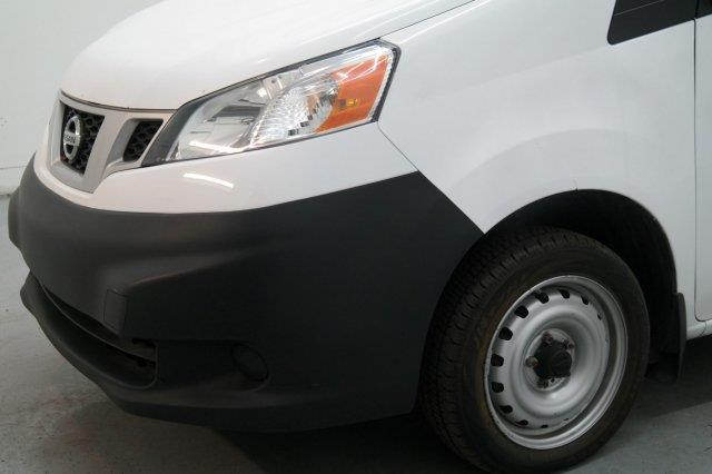 2014 Nissan NV200 for sale at Jumbo Auto & Truck Plaza in Hollywood FL