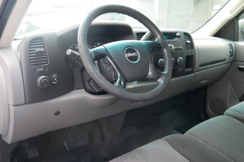 2012 GMC Sierra 1500 for sale at Jumbo Auto & Truck Plaza in Hollywood FL