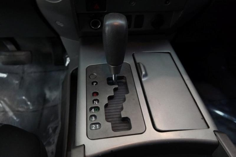 2006 Nissan Titan for sale at Jumbo Auto & Truck Plaza in Hollywood FL