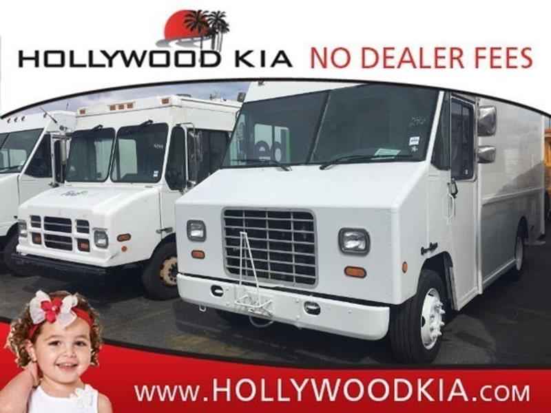 1998 International 1652-Sc for sale at Jumbo Auto & Truck Plaza in Hollywood FL