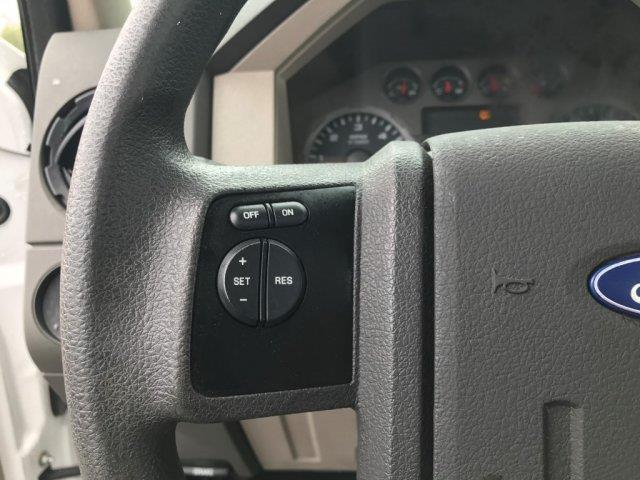 2008 Ford F-250 for sale at Jumbo Auto & Truck Plaza in Hollywood FL