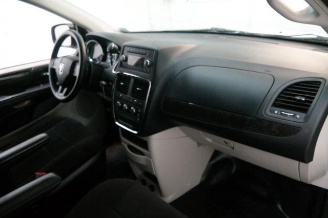 2013 RAM C/V for sale at Jumbo Auto & Truck Plaza in Hollywood FL