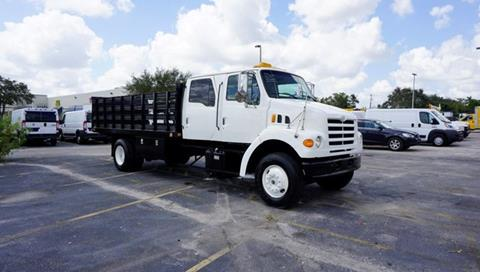 2000 Sterling L7501 for sale in Hollywood, FL