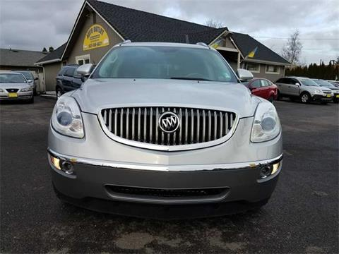 at inventory auto sale mi details cxl enclave purchasing buick for in wholesale frankenmuth