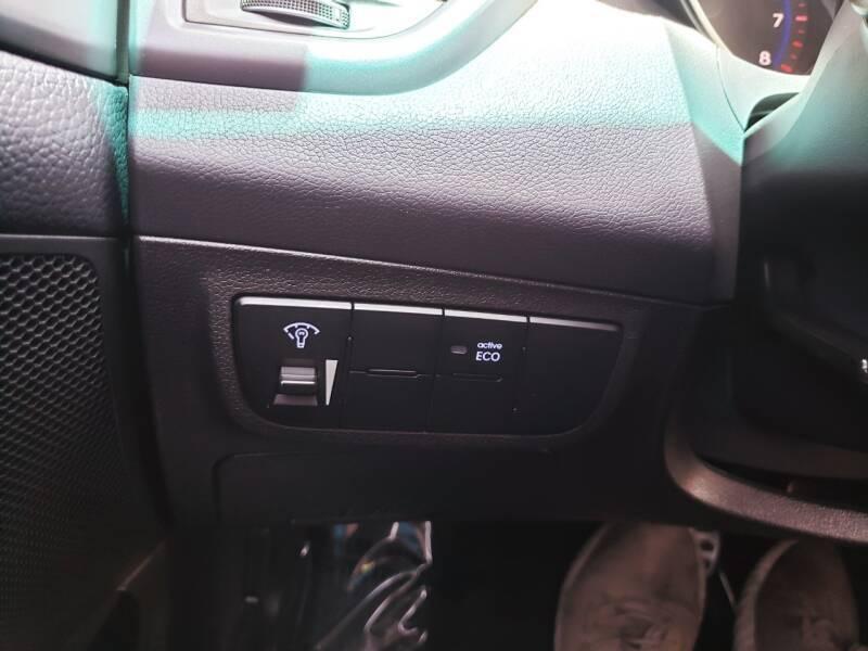 2014 Hyundai Veloster Turbo 3dr Coupe 6A - Salt Lake City UT