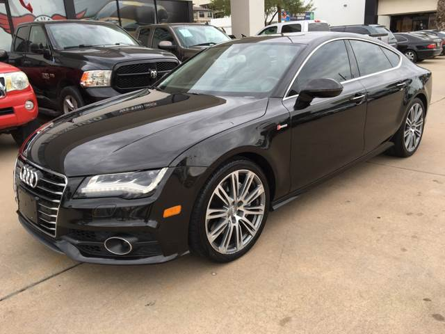 prestige used sale los cars angeles for in audi