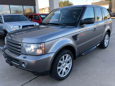 landrover remote land results range sale houston tx all for autos rover