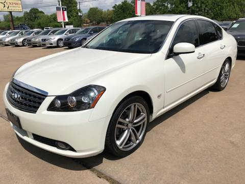 infiniti m35 for sale in houston tx car ex auto sales car ex auto sales