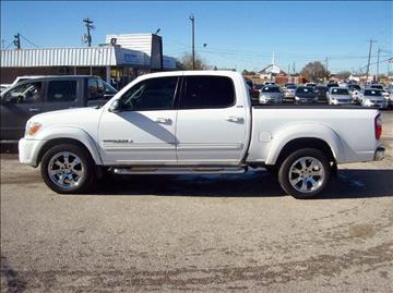 Used Cars For Sale Pasadena Texas 77504 Used Car Dealer
