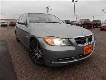2007 BMW 3 Series for sale in Thorp, WI