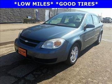 2005 Chevrolet Cobalt for sale in Thorp, WI