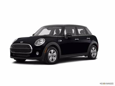 2016 MINI Hardtop 4 Door for sale in San Diego, CA