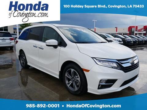 Cars For Sale In Covington Louisiana