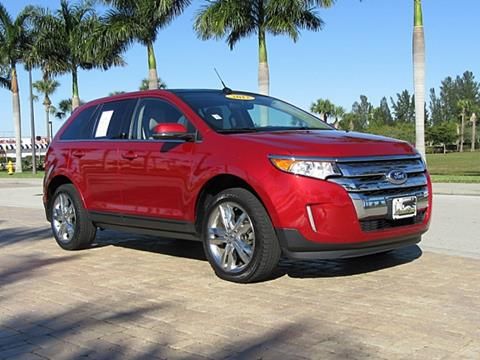 Lantern Motors Inc. - Used Cars - Fort Myers FL Dealer