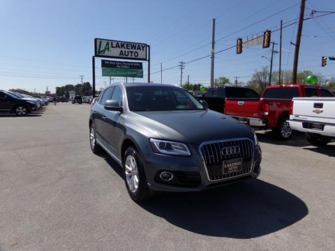 exporter for ltd used co cars japanese audi every sale
