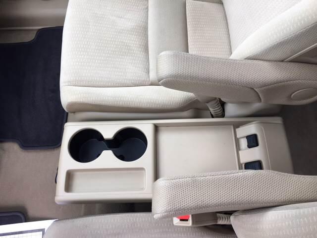 2009 Honda CR-V AWD EX 4dr SUV - Winchester MA