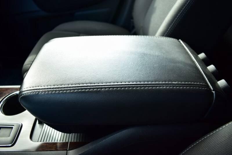 2016 Chevrolet Traverse LT (image 64)