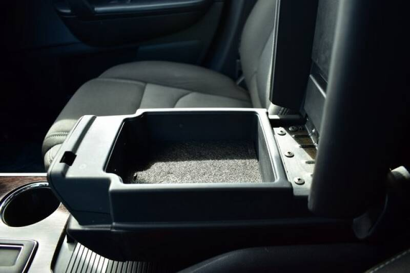 2016 Chevrolet Traverse LT (image 65)