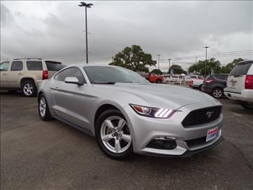 2015 ford mustang for sale in san antonio tx - 2015 Ford Mustang Gt Convertible White