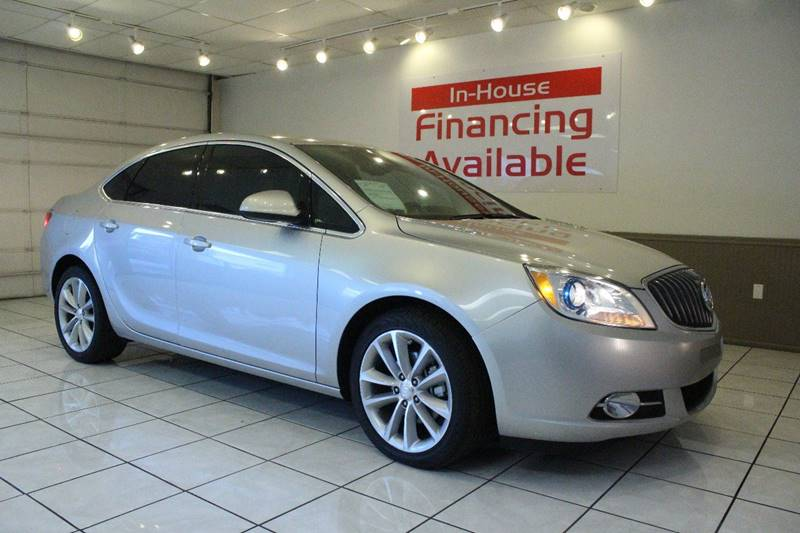buick verano 2015. 2015 buick verano convenience group 4dr sedan mesa az e