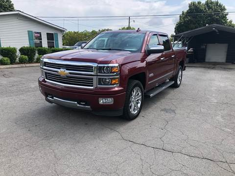 Knoxville Cars Trucks By Owner Craigslist | 2020 Best Car
