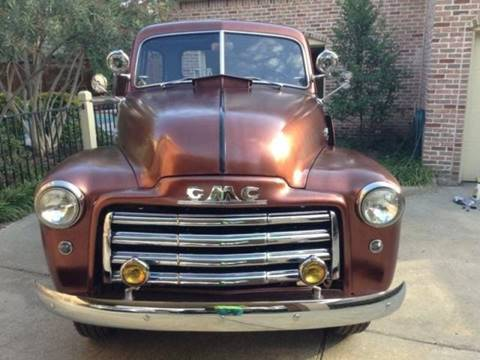 1949 GMC C/K 1500 Series for sale in Beverly Hills, CA