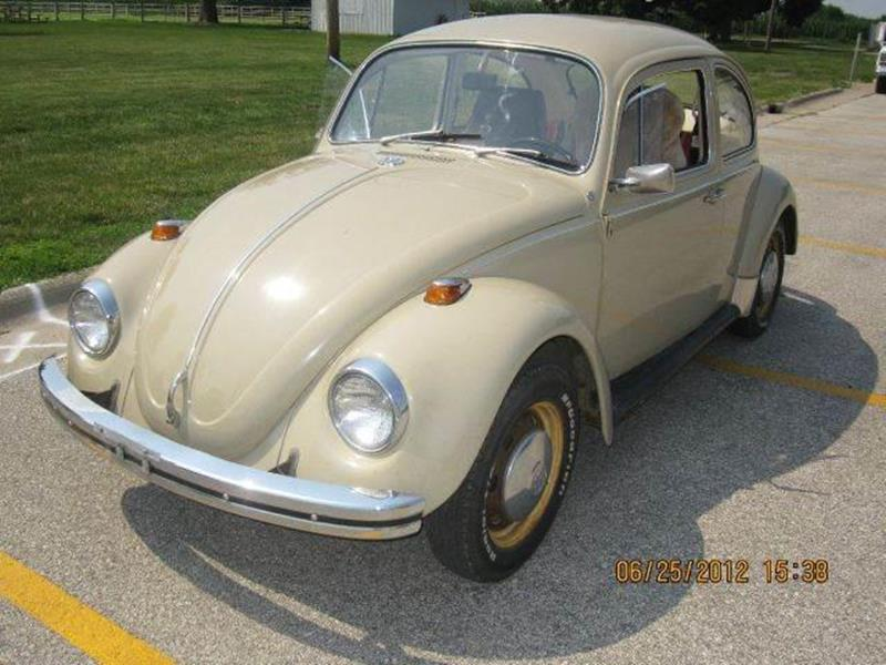 img for sale autos beetle lowrider volkswagen features vw old superfly