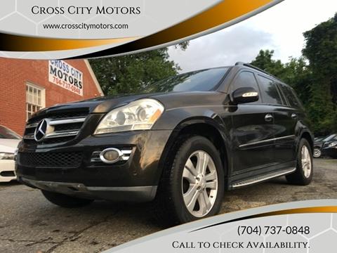 Wheel City Motors >> Cross City Motors Car Dealer In Charlotte Nc