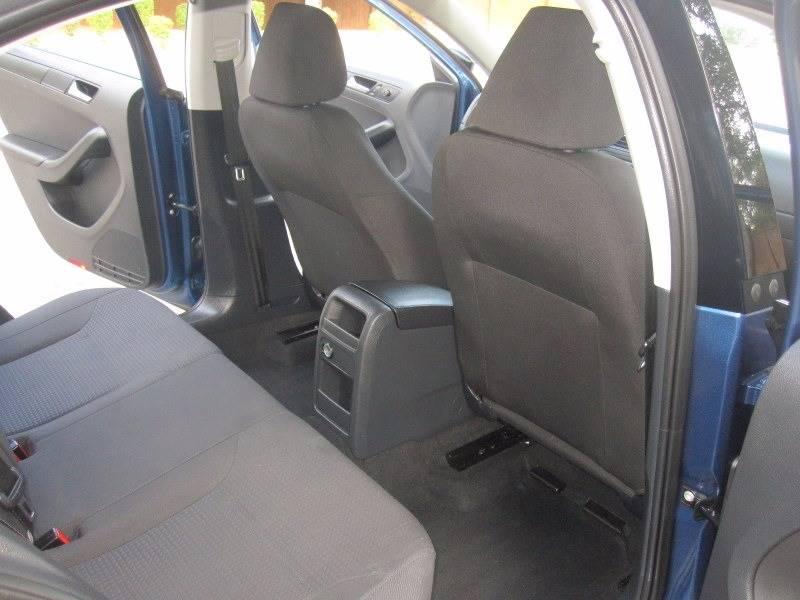 2016 Volkswagen Jetta 1.4T S 4dr Sedan 6A - Commerce City CO