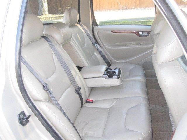 2005 Volvo XC70 AWD 4dr Turbo Wagon - Commerce City CO