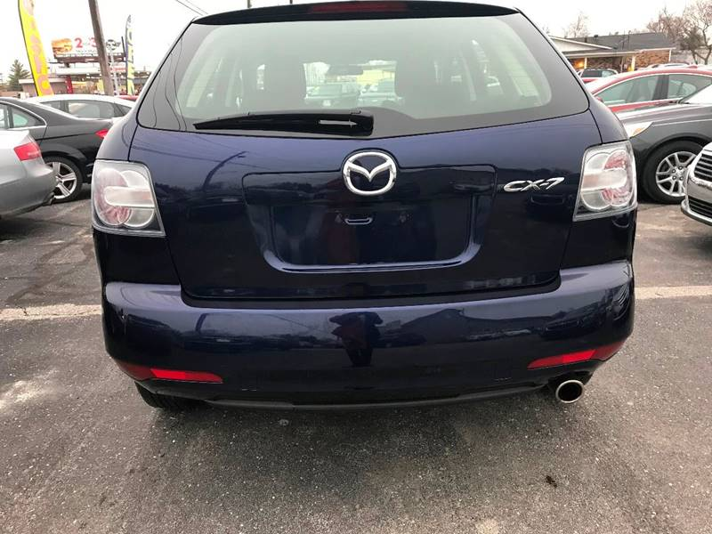 indianapolis cx htm used for sale grand mazda in suv touring