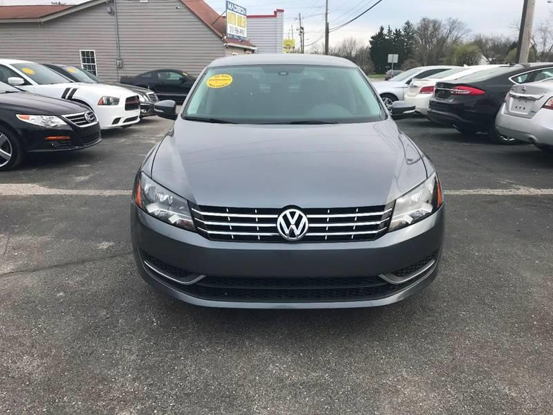 veh auto indianapolis gl jetta sedan volkswagen a class contact in