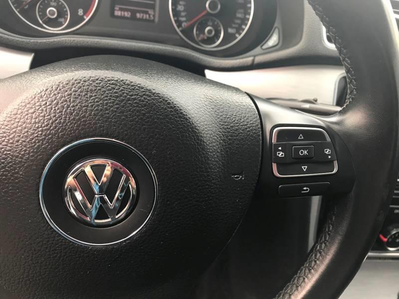 in contact gl indianapolis jetta veh volkswagen a sedan class auto
