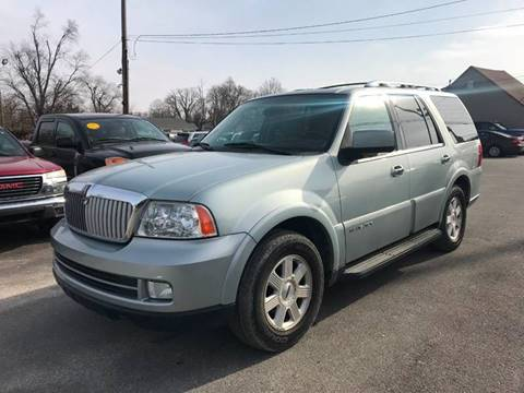 Madison Auto Sales Used Cars Indianapolis In Dealer