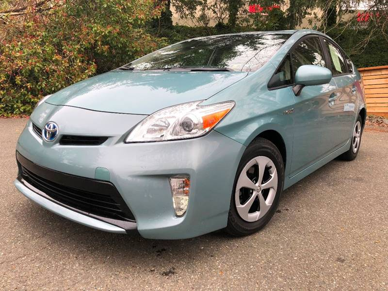 details motors at for sale toyota mesa two prius inventory az in