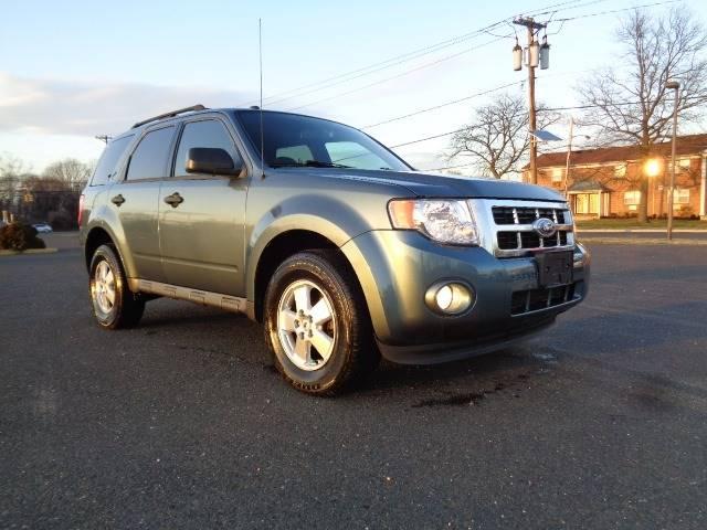 2012 ford escape xlt 4dr suv in burlington nj rt 130 motors rh rt130motors com 2012 Ford Escape XLT Features 2012 Ford Escape XLT Black