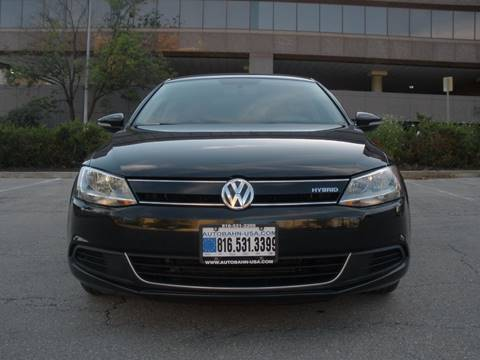 Used cars kansas city used pickups for sale saint joseph for Car city motors st joseph mo