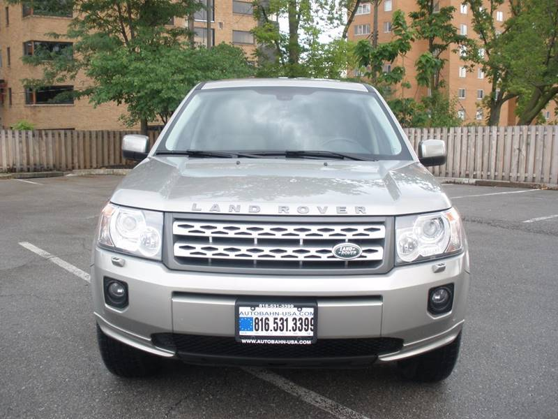 landrover aaa at used hse land rover motor cars